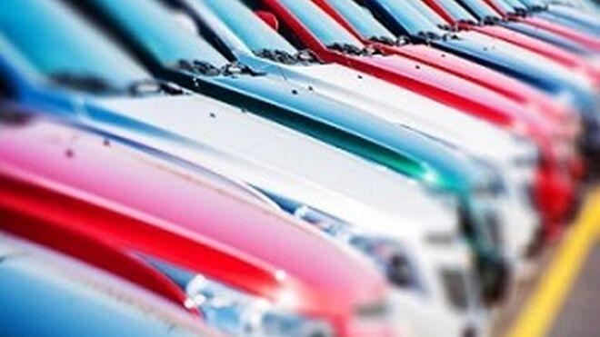Mapfre prevé una subida de los seguros de auto por el aumento de los siniestros