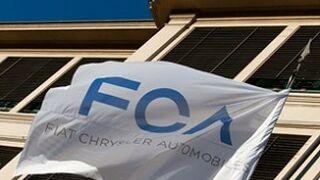 Grupo Fiat pagará 82 millones de € por fallos en sus campañas de revisión en Estados Unidos