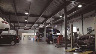 Cetraa exige que las aseguradoras respeten los precios de los talleres