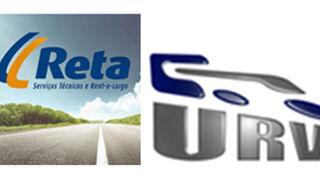 Reta, primer socio en Portugal de Urvi