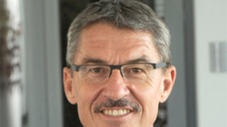Mann+Hummel adquiere Affinia Group
