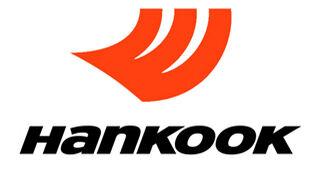 El beneficio operativo de Hankook cayó el 20% entre abril y junio