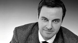 Falken nombra nuevo director de marketing para Europa