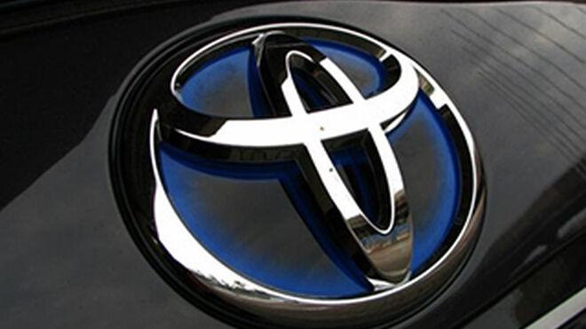 Toyota invertirá 45 millones de euros para impulsar los vehículos inteligentes