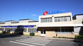 Las ventas de los 250 mayores recambistas superan los 2.264 M€