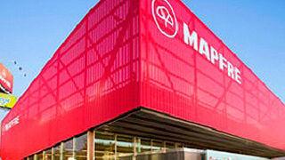 Mapfre añade cuatro talleres a su red propia en Madrid