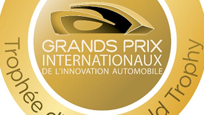 Los premios a la innovación de Equip Auto 2015 ya tienen ganadores