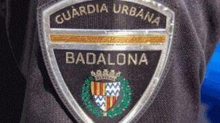 Clausuran un taller ilegal en Badalona