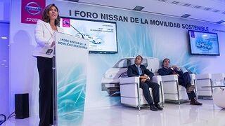 17 millones de € para ayudas a la compra de vehículos con energías alternativas