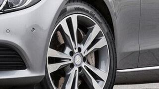 Hankook mejora su gama premium Ventus S1 evo2