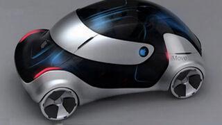 Apple podría adelantar a 2019 el lanzamiento de su coche eléctrico