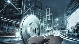 Galfer regala productos Sony a conductores y talleres