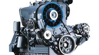 Continental crea un sistema de hibridación para motores diésel