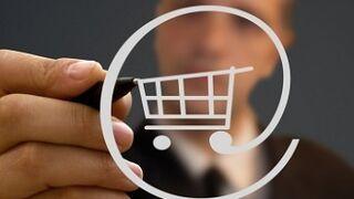 Casi la mitad de recambistas vende online a talleres