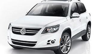 Volkswagen podría no reparar los coches trucados y cambiarlos por otros nuevos