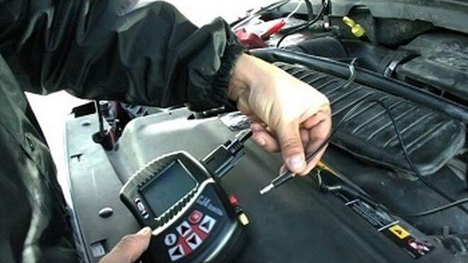 Desarrollan un dispositivo que previene el malware en los coches