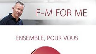 El programa de servicio 'F-M For Me' de Federal-Mogul llegará a España en 2016