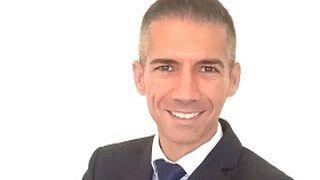 Carlos García ficha por NGK