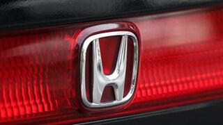 Honda y General Motors se unen para crear coches autónomos