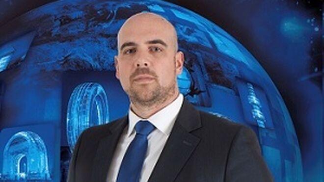 Pablo Souto ficha por Al Dobowi Group (Neumáticos Infinity)