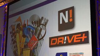 Drive+ será la marca propia de recambios de Nexus