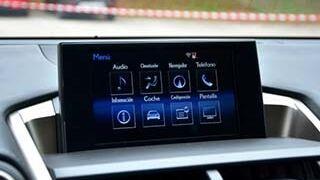 Lexus es la marca mas fiable y Fiat, la menos