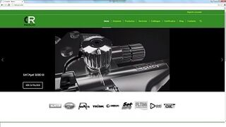 Reauxi presenta su nueva web