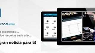 Acceso a AveriasResueltas.com para clientes de Recambios del Olmo
