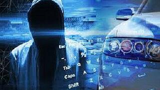 """EE. UU. permitirá hackear sus coches a particulares que actúen """"de buena fe"""""""