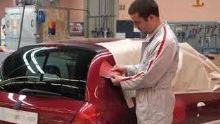 El 69% de los daños en los coches los paga íntegramente el seguro