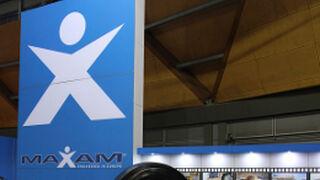 Maxam planea una expansión apoyada en su gama agrícola
