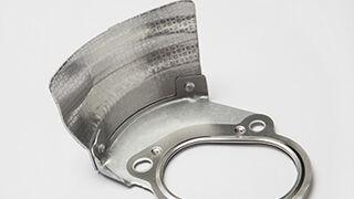 Nueva tecnología de sellado de junta de turbocompresor de Federal-Mogul