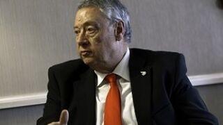 La crisis ha cerrado en España 1.300 concesionarios