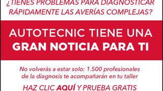Prueba gratis averiasresueltas.com
