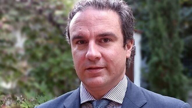 Fernando Pardo, nuevo director de desarrollo de negocio de TAB en América Latina