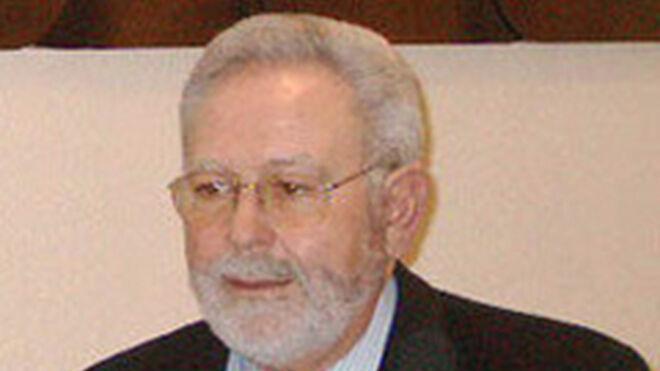 Fallece Carlos Perera, histórico representante de recambios