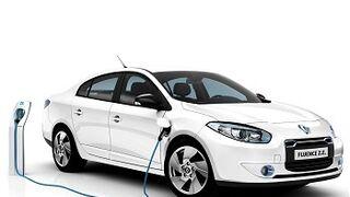 El eléctrico, opción de compra para el 50% de los conductores españoles