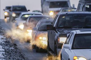Investigarán a más marcas por las emisiones
