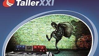 Taller XXI promociona las lámparas de xenón Philips
