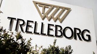 Trelleborg compra ČGS Holdings, matriz de Mitas, por 1.170 millones de euros