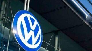 Volkswagen publica la lista de modelos afectados por las emisiones de CO2