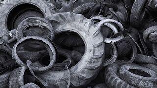 Adine y la Junta de Castilla y León, contra el fraude de neumáticos