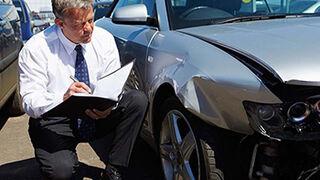 El precio de los seguros de auto sube el 5,3% en lo que va de año