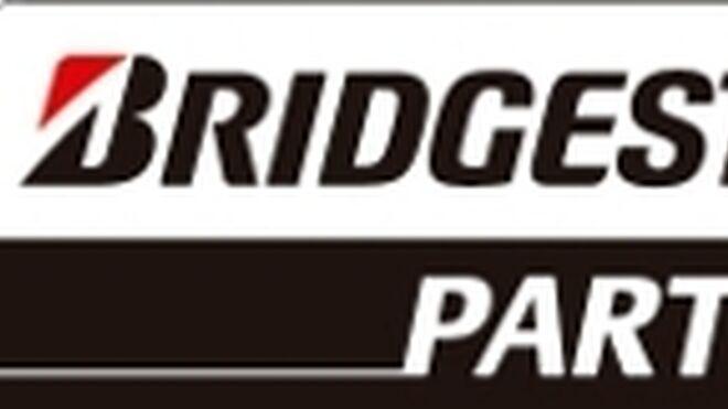 Bridgestone Partner, nueva red de talleres de neumáticos de camión