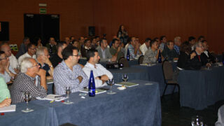 Tecnología y marca, claves de la Convención de Cecauto Sur