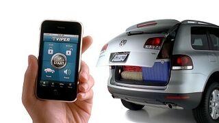 Dos de cada diez conductores no aprovechan todas las tecnologías de su coche