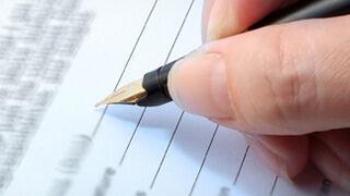 La recogida de firmas contra las prácticas de las aseguradoras suma ya casi 500 apoyos