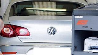 Volkswagen ya explica a los afectados cómo reparará los coches del 'dieselgate'