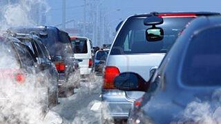 Industria investigará las emisiones de 30 fabricantes