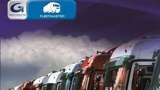 FleetMaster, programa de servicios a la medida de flotas de V.I. con taller